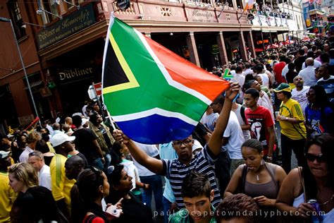 Draw Your Home img 1190 proudly south african cape town daily photo