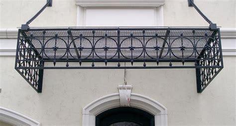 tettoie in ferro battuto per esterni tettoie in ferro battuto tettoie da giardino tettoie