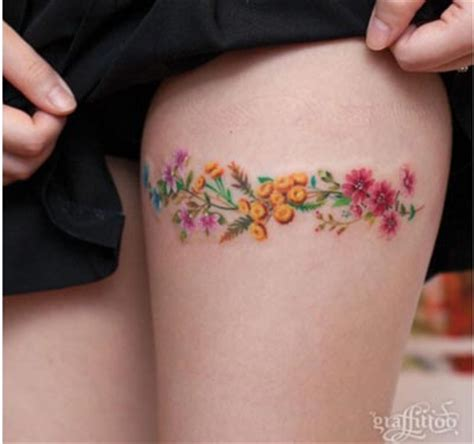 20 best small tattoos designs amp inspiration 2016