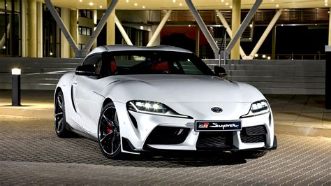 toyota gr supra   wallpapers wallpapers hd