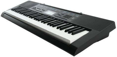 Keyboard Casio Wk 7000 ritmos casio ctk 6000 7000 wk 6500 7500 327 ritmos r 20 00 em mercado livre