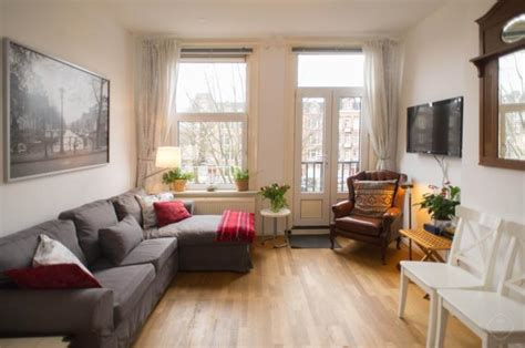 Appartment In Amsterdam by Amsterdam Apartments Apartment Rentals In Amsterdam