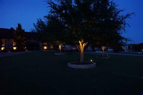highland park lights highland park outdoor lighting dallas landscape lighting