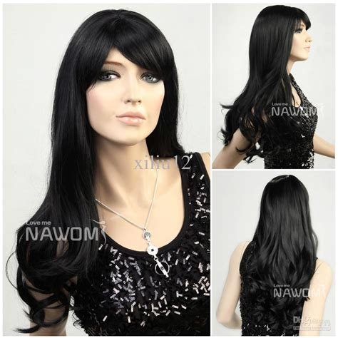 first impression bellami jet black hair extensions youtube long jet black hair gallery