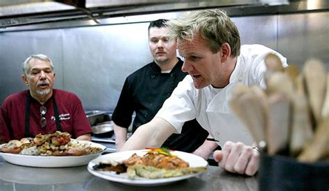 best kitchen nightmares episodes kitchen nightmares season five