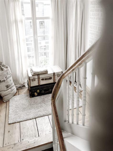 treppenhaus gestalten schoene ideen und tipps