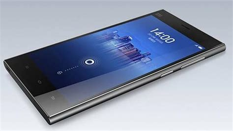 Hp China Xiaomi Mi3 the phone from china that could change everything xiaomi mi3 southern eye