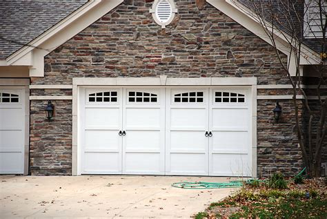 Overhead Door Company Cedar Rapids Overhead Door Co Of Cedar Rapids Iowa City Courtyard Collection 174 161a