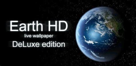 live earth wallpaper for windows 10 windows 10 live wallpaper earth wallpapersafari