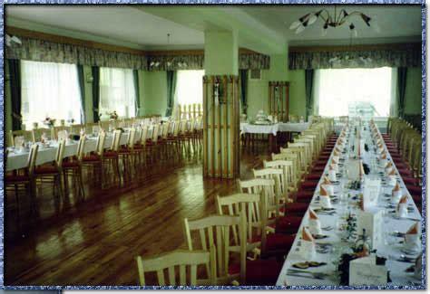 Hochzeit 90 Personen by Hochzeiten