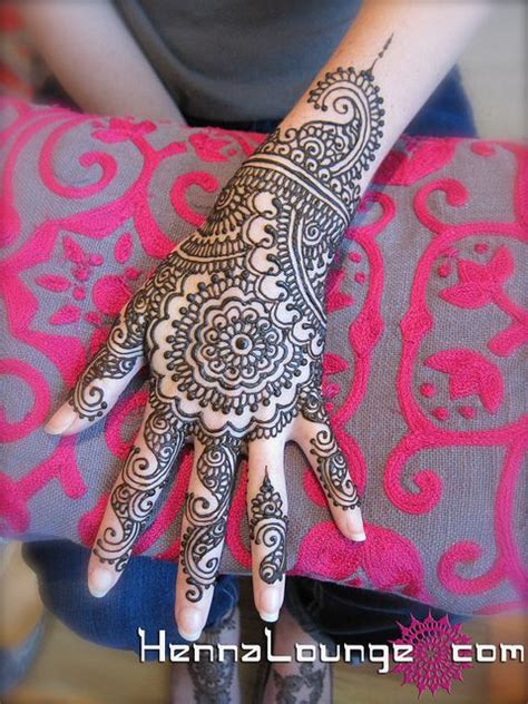 henna tattoo dc 70 best images about henna hands on pinterest