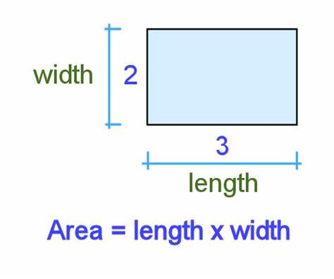 tutorvista.com/284147/how do you find the length width and height.html