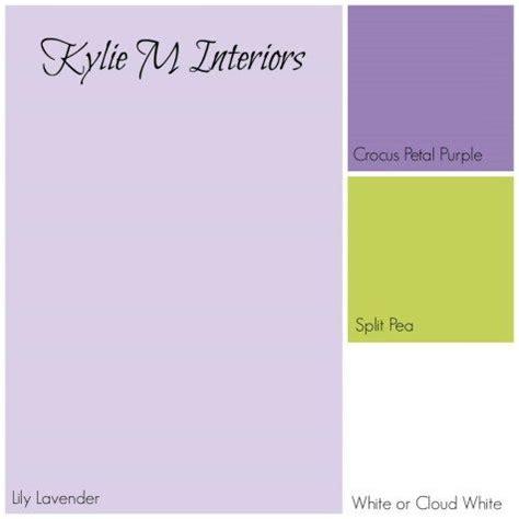 lavender paint color 25 best ideas about lavender paint on purple