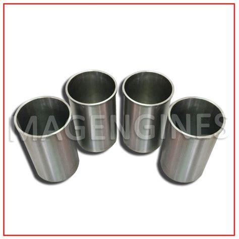3 L Set by Liner Set Toyota 5l 3 0 Ltr Mag Engines