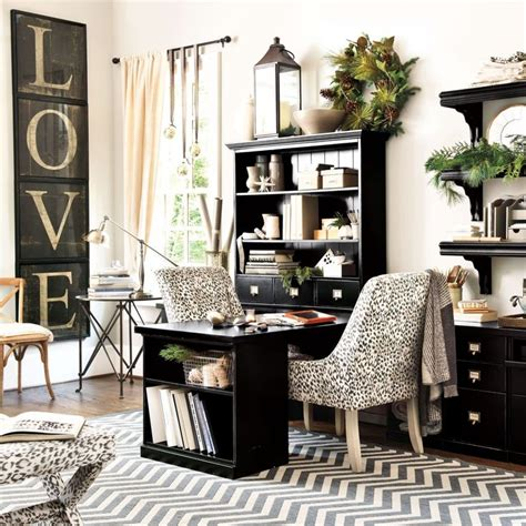 home office decorating ideas pictures pin by jean on home office ideas