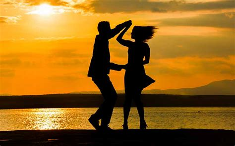 imagenes de step up todos a bailar beneficios de bailar en pareja sheldry s 225 ez s a insp 237 rate
