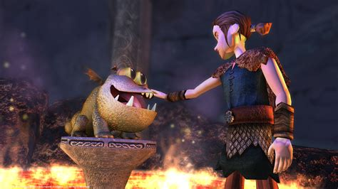 nedlasting filmer how to train your dragon the hidden world gratis school of dragons game from jumpstart sponsored the