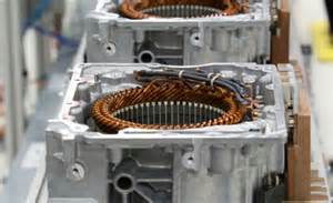 Electric Car Engine Pdf Spark Ev Electric Motor Made In Baltimore
