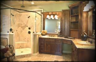 Traditional Bathroom Design Ideas 26 amazing pictures of traditional bathroom tile design ideas