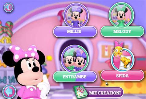 casa di topolino episodi oltre 25 fantastiche idee su giochi di topolino su