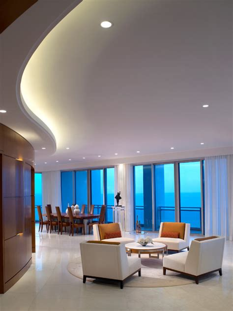 living room miami beach ocean penthouse miami beach contemporary living room