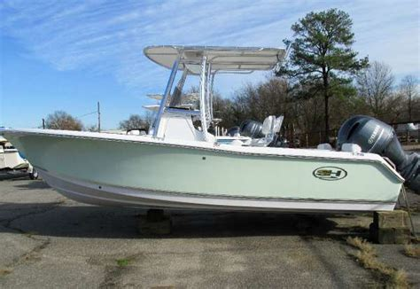 used sea hunt triton boats for sale sea hunt 210 triton boats for sale boats