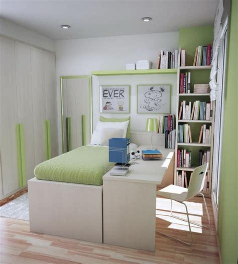 schlafzimmer designs für kleine räume ideen m 246 bel ideen f 252 r kleine r 228 ume m 246 bel ideen f 252 r