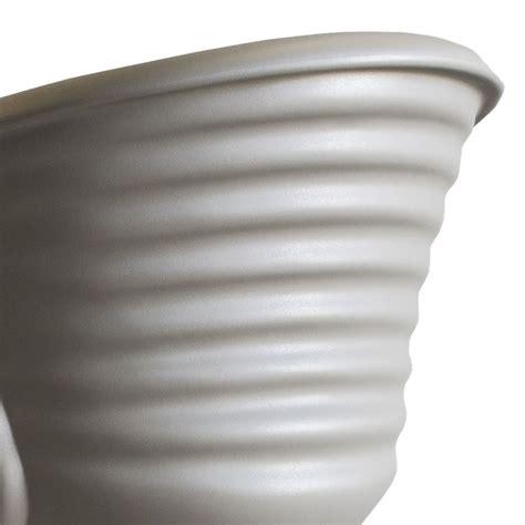 sedie in poliuretano marshmallow sedia tonon in metallo seduta in