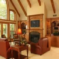Eagle Home Interiors by Home Interiors Eagle River Custom Interior Spaces