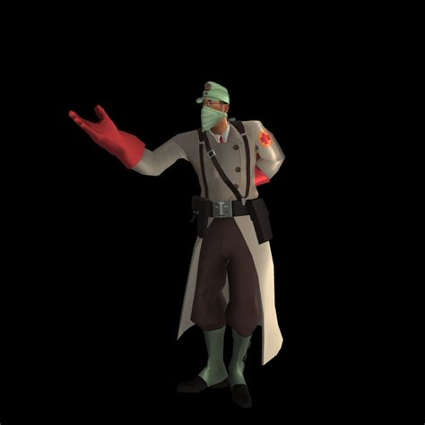 steam community guide tf2 and your hat misc loadouts