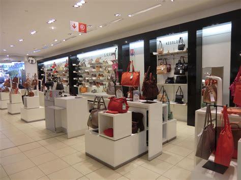 magasin déco rennes 4625 galeries lafayette mode epicerie rennes 35000