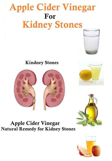 Apple Cider Vinegar Kidney Detox apple cider apple cider vinegar and apples on