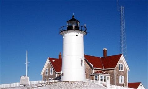 where on cape cod can you purchase a mini christmas tree all decorated with lights cape cod lighthouse howstuffworks