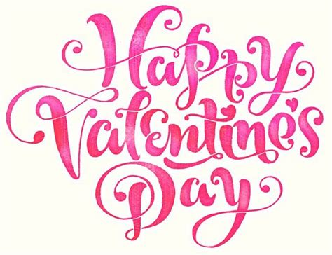 happy valentines to my welcome happy s day 2014