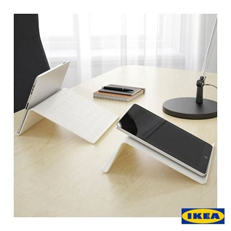 Sale Ikea Isberget Stand Tablet ikea tablet stand white for sale buy colombo