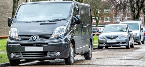 how much are the fees when buying a house how much does a van cost to buy the van insurer