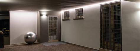 francesconi illuminazione categoria principale slim illuminazione tecnica per