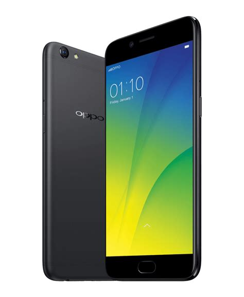 Oppo Smartphone Community oppo r9s reviews and ratings techspot