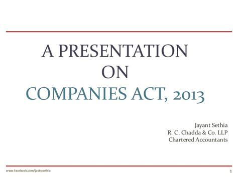 section 183 corporations act companies act 2013