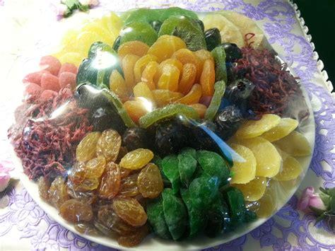 Harga Box Hantaran Utk Makanan by Makanan Sunnah Rimbun Serai Makanan Sunnah Nabi Raya