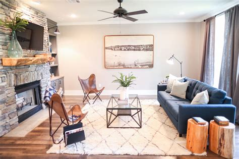 fixer designs living room coma frique studio dddc6dd1776b