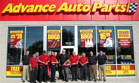 Auto Parts Recyclers by Local Recyclers Automotive Recyclers Of Canada Autos Post