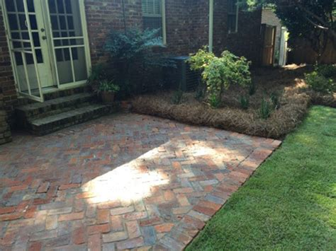 photo gallery simply green landscaping