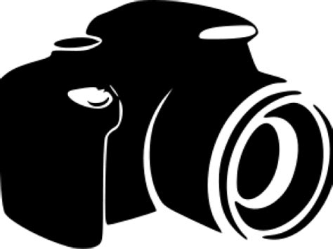photography png transparent images   png all