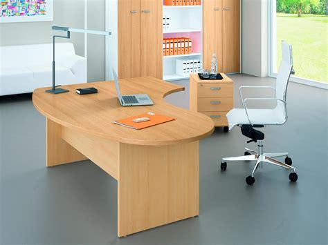 bureau ergonomique bureau compact ergonomique solano pas cher burolia