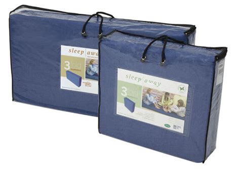 Foldable Mattress Sydney by The Foam Booth Pty Ltd In Willoughby Sydney Nsw General