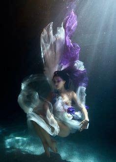 1000+ ideas about underwater photos on pinterest