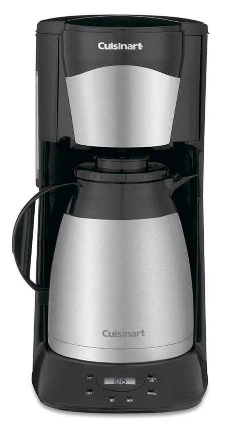 best instant 2014 top 10 instant coffee makers