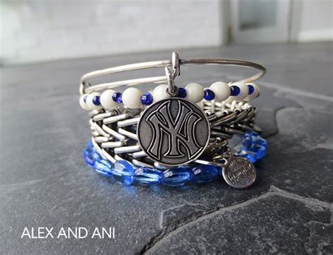 Alex And Ani Gift Card - 11 best images about jewelry i love on pinterest new york yankees opals and lariat