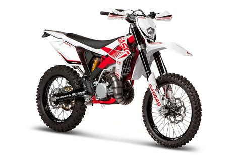 gas gas motocross bikes 2013 gas gas 125 latest motorcycle models